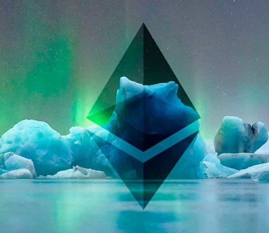 ethereum-muir-glacier