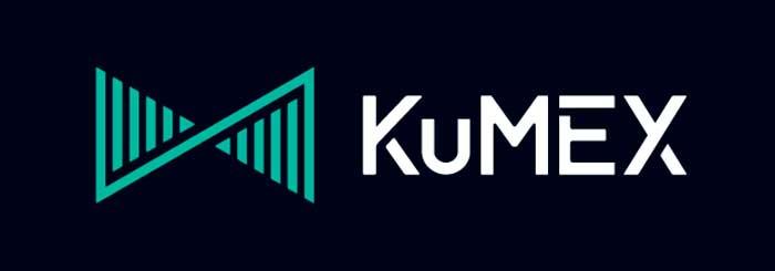 kumex