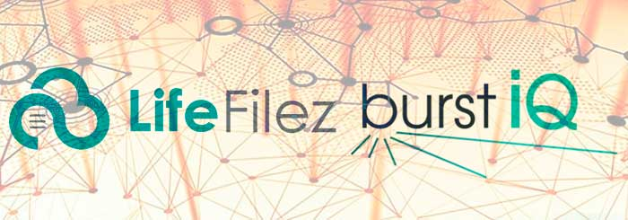 lifefilez-burstiq-blockchain