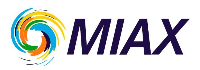 miax-logo