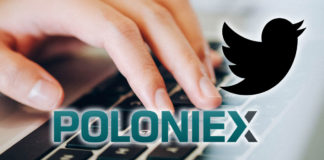 Crypto Exchange Poloniex Denies Data Breach that Led to Twitter Leak of Login Information
