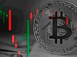 2020 bitcoin price