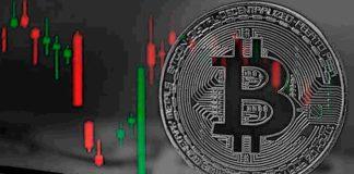 Bitcoin Price adds 14% but will BTC/USD overcome $62k?