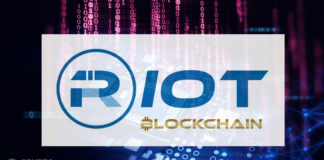 Riot Blockchain implements 3000 new Bitmain S17 Pro Antminer machines at its Oklahoma City mining facilities