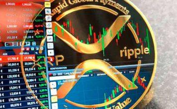 ripple-price-analysis