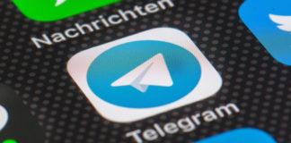 Telegram ICO Case: Messaging Platform Refused to Provide Financial Details About Gram Token Sale