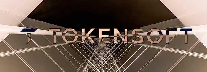 tokensoft-logo