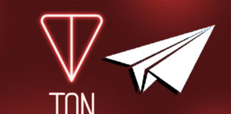 TON Wallet Won't Be Integrated with the Telegram Messenger Service, Says the Company