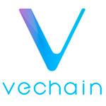 vechain-news