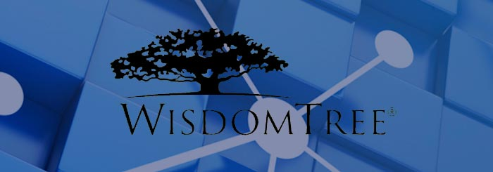 wisdomtree-logo