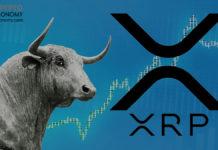 Ripple [XRP] Price Analysis