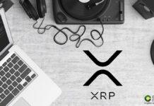 La plataforma de música basada en blockchain desarrollada por Craig DeWitt de Ripple, xSongs, se lanza en versión beta