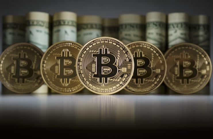 where and how buy bitcoin btc