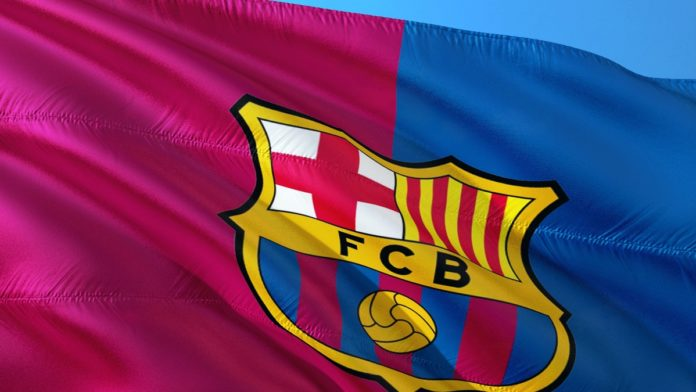 Football Club Barcelona Partners With Blockchain-Based Sports Platform Chiliz to Issue Its Own Digital Token