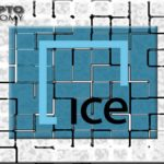 ICE Exchange to Acquire Consumer Solutions Company Bridge2 Solutions for Upcoming Bakkt App