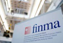 Swiss FINMA Reduces Minimum Crypto Transaction Threshold Requiring Identification to $1K