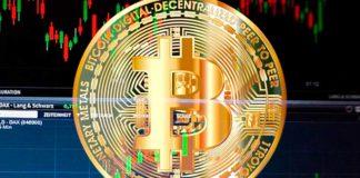 analisis-de-precios-de-bitcoin