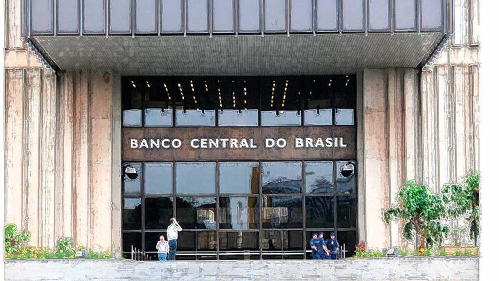 banco-central-do-brazil