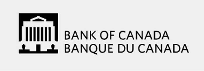 bank-de-canada