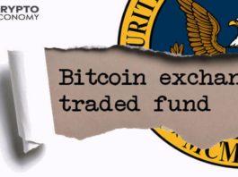 SEC Rejects the Wilshire Phoenix Bitcoin ETF Proposal