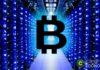 Bitcoin miner, MicroBT Threatens Bitmains Dominance As Coronavirus Surges
