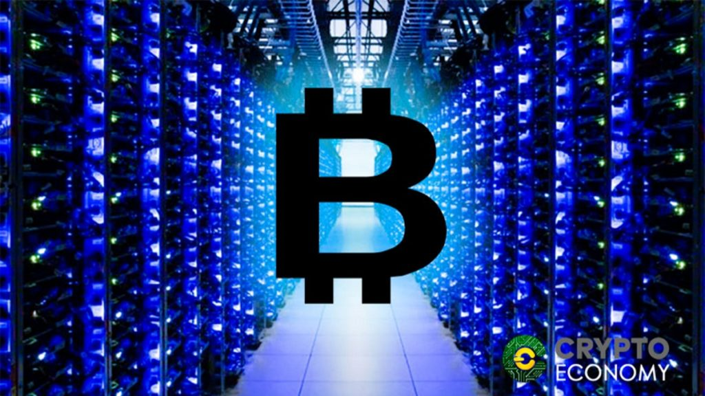 Bitcoin miner, MicroBT Threatens Bitmains Dominance As Coronavirus Surges