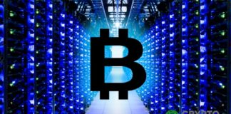 A New York-Based Power Plant Uses Its Own Electricity to Run Bitcoin Mining Machines