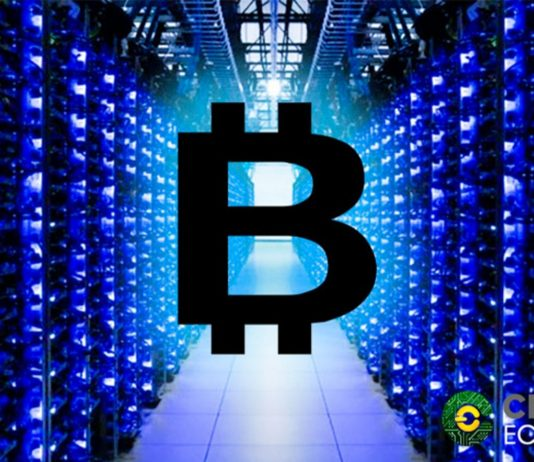 Nasdaq-Listed Bitcoin Miner Riot Blockchain Receives 1,000 Antminer S19 Pro Miners from Bitmain