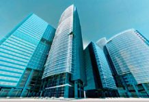 central-banks
