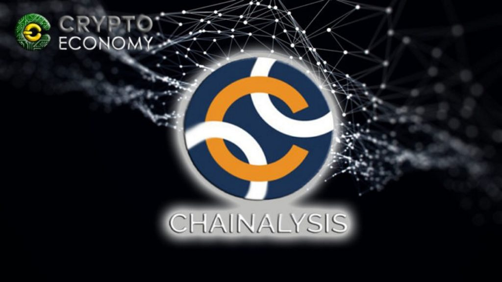 Chainalysis Rolls Out Its Global Compliance Solution for the Largest Stablecoin Tether (USDT)