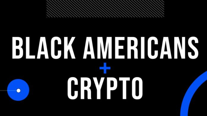coinbase-report-black-americans-y-crypto