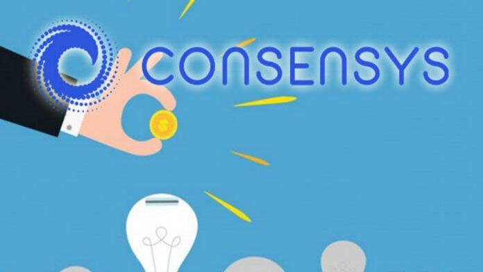 ConsenSys Acquires SEC-Regulated Broker-Dealer in Bid to Bring Blockchain to Local Debt Markets