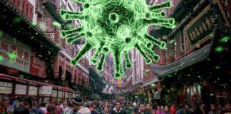 coronavirus-criptomonedas