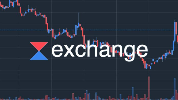 exchange-waves