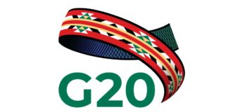 g20-arabia