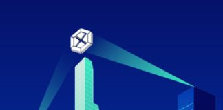 Singapore-based Token Issuance Platform iSTOX Graduates from MAS FinTech Regulatory Sandbox