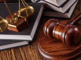 Quoine financial services company is found guilty in the Singapore Court of Appeal