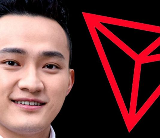 The migration of Steemit to Tron, Justin Sun clarifies that no Token Swap will take place