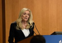 US Federal Reserve is Looking Into US Digital Dollar, Says Fed Governor Lael Brainard