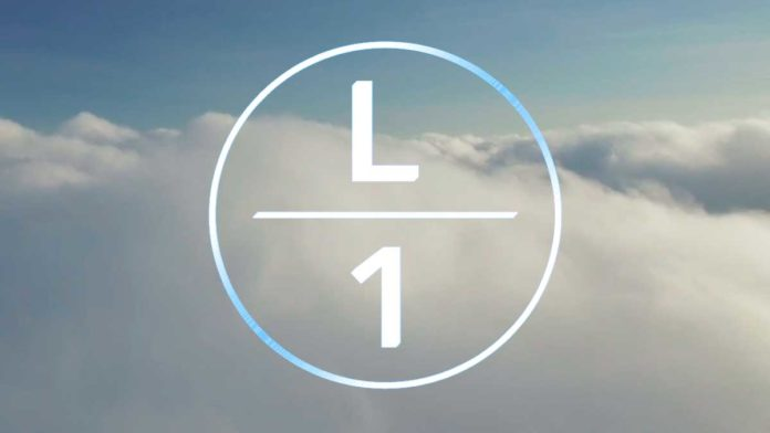 layer1-logo