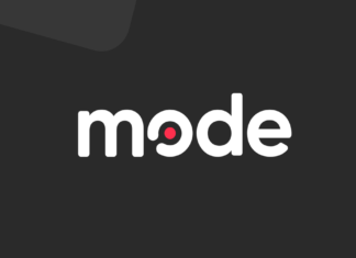 Biz Stone-Backed Fintech Firm Mode Launches Bitcoin Banking iOS App
