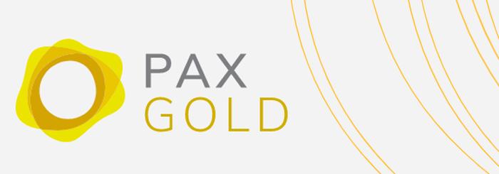 pax-gold