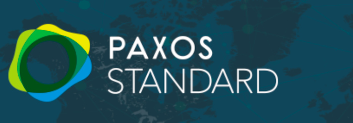about paxos-pax stablecoin