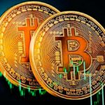 21Shares to Launch its Bitcoin ETP On Deutsche Boerse's Xetra Exchange