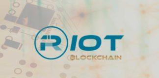 riotblockchain
