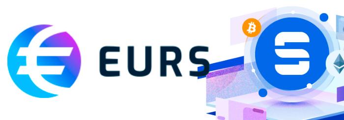 statis-eurs