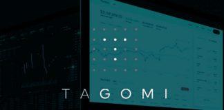 Tagomi startup joins Libra Association