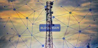 telefonia-blockchain