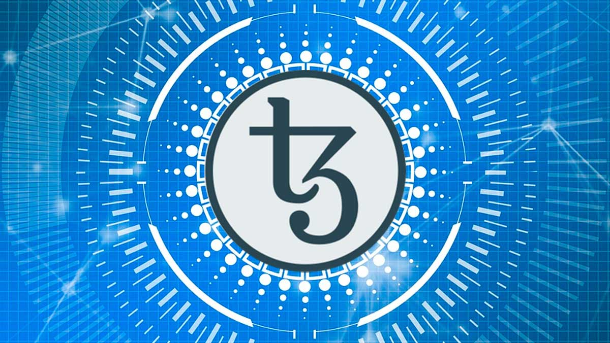Tezos [XTZ] - What is this cryptocurrency and what is it for? - Crypto Economy