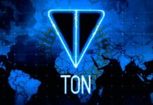 ton-telegram